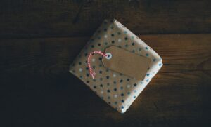 gifts for virtual assistants