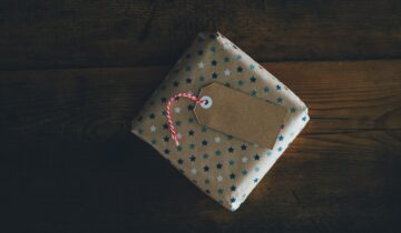 Best 15 Gift for virtual assistants.