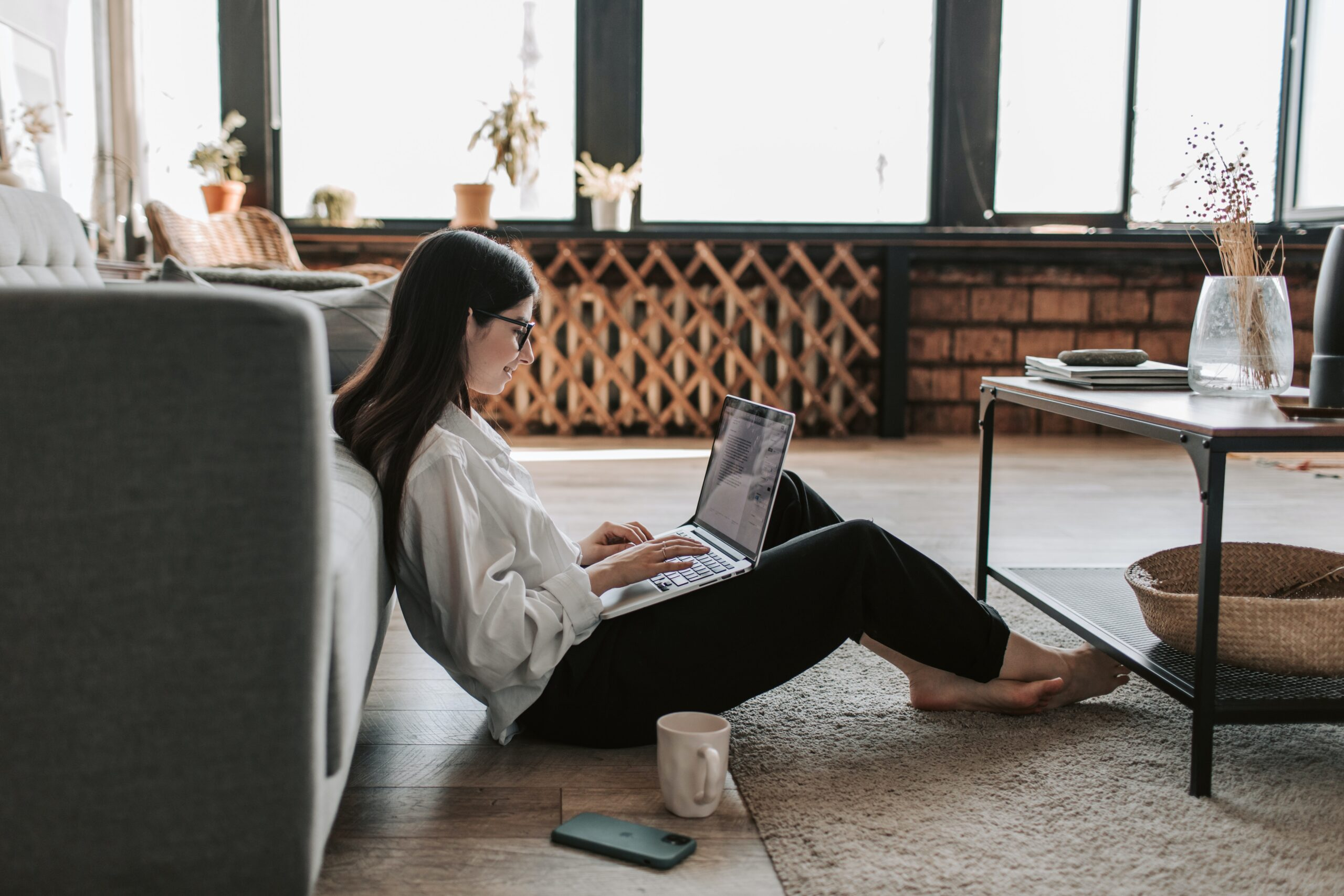 7 Amazing Data entry remote Jobs You Should Consider in 2021