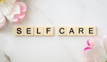 12 best self-care products to work from home
